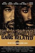 Spustit online film zdarma Gang policajtů