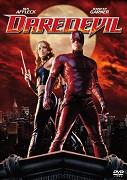 Spustit online film zdarma Daredevil