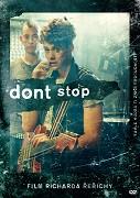 Detail online filmu DonT Stop ke stažení