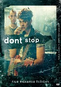 Spustit online film zdarma DonT Stop