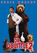 Film Dr. Dolittle 2 ke stažení - Film Dr. Dolittle 2 download