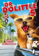 Spustit online film zdarma Dr. Dolittle 5