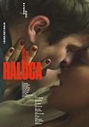 Film Raluca online zdarma