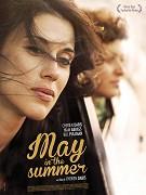 Spustit online film zdarma May se vrací domů