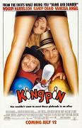 Spustit online film zdarma Kingpin