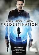 Spustit online film zdarma Predestination