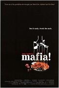 Spustit online film zdarma Maffiósso