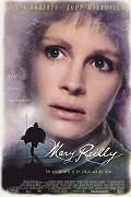 Spustit online film zdarma Mary Reilly