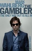 Spustit online film zdarma Gambler, The