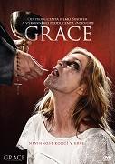 Spustit online film zdarma Grace