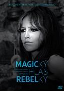Spustit online film zdarma Magický hlas rebelky