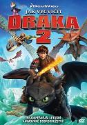 Spustit online film zdarma Jak vycvičit draka 2