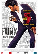 Film Get On Up - Příběh Jamese Browna ke stažení - Film Get On Up - Příběh Jamese Browna download