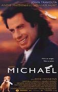Spustit online film zdarma Michael