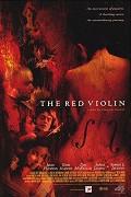 Film Krvavé housle online zdarma