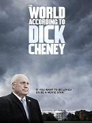 Spustit online film zdarma Svět podle Dicka Cheneyho