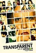 Poster k filmu        Transparent (TV seriál)