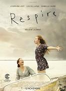 Poster k filmu        Respire