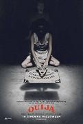 Poster k filmu Ouija
