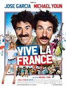 Spustit online film zdarma Hurá na Francii