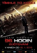 Film 96 hodin: Zúčtování ke stažení - Film 96 hodin: Zúčtování download