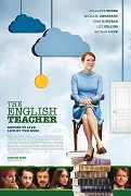Spustit online film zdarma Učitelka angličtiny