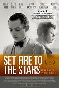 Spustit online film zdarma Rozzářit hvězdy