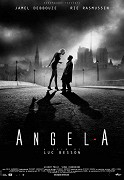 Poster undefined Angel-A