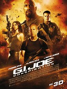 Film G.I. Joe 2: Odveta ke stažení - Film G.I. Joe 2: Odveta download