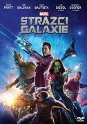 Spustit online film zdarma Strážci Galaxie