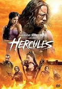 Spustit online film zdarma Hercules