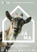 Spustit online film zdarma Jáma