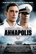 Spustit online film zdarma Annapolis
