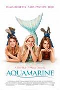 Film Aquamarine / Mořská panna, Aquamarine ke stažení - Film Aquamarine / Mořská panna, Aquamarine download