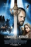 Spustit online film zdarma Ve jménu krále