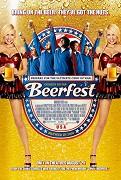 Spustit online film zdarma Oktoberfest