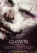 Spustit online film zdarma Clown