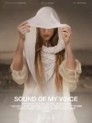 Spustit online film zdarma Dívka z budoucnosti