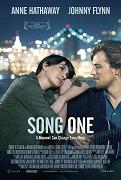 Spustit online film zdarma Song One