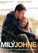 Spustit online film zdarma Milý Johne