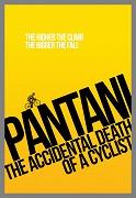 Spustit online film zdarma Zbytečná smrt: Příběh Marca Pantaniho