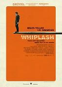 Spustit online film zdarma Whiplash