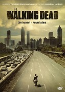 The Walning Dead