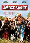 Spustit online film zdarma Asterix a Obelix