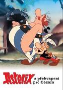 Spustit online film zdarma Asterix a překvapení pro Cézara