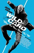 Spustit online film zdarma Wild Card