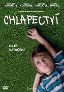Spustit online film zdarma Chlapectví