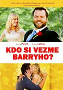 Spustit online film zdarma Kdo si vezme Barryho?
