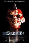 Spustit online film zdarma Dark Ride