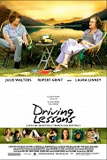 Spustit online film zdarma Lekce řízení